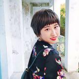 yuri_shen