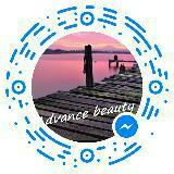 advance_beauty