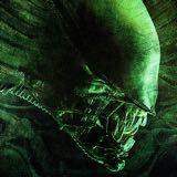 alien_lv426