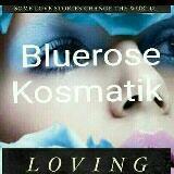 bluerose_kosmatik