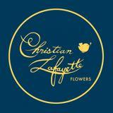 christianlafayetteflowers