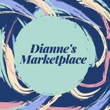 d_marketplace