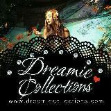 dreamiecollections