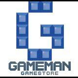 gameman_tsuenwan