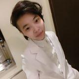 joy_1991