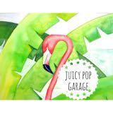 juicypop