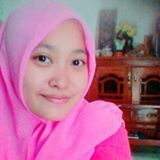 liya_fadliyah