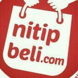 nitipbeli.com