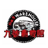 no9warehouse