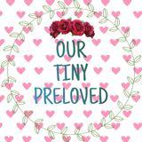 ourtinypreloved