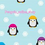 penguin_online_shop