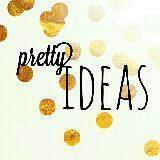prettyideas