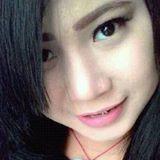 putri_nia