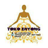 toko_enyong