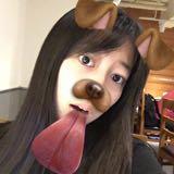 yen_870501