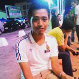 ahmadsyafiq92