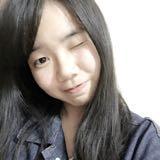 chuin3910