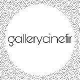 gallerycinefir