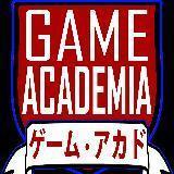 gameacademiasg