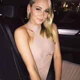 georgiamurphy_19