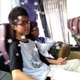 kennychung_ccy