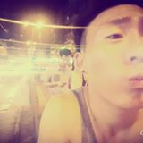 kimcheon