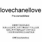 lovechanellove
