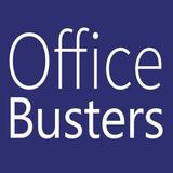 officebusterslipa
