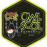 owlscolauthentic