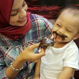 rich_iskandar