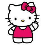 kittyxhop