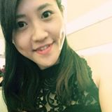sharon_hui