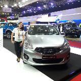 mitsubishi_cars_amazing_deals