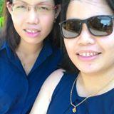 surriey_lau