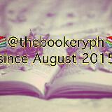 thebookeryph