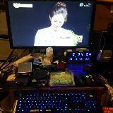 82100479.ricky.tsang