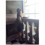 angelajessica_
