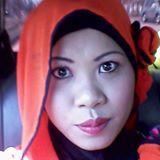 anne_safiyyah