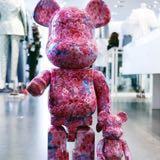 berry_cupcakes