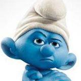 blue1eye