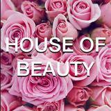 kayhouseofbeauty