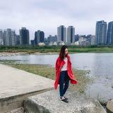 chang_mengxuan