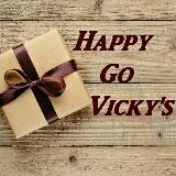 happy_go_vickys