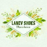 lanevshoes.id