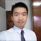 lawrence_wong