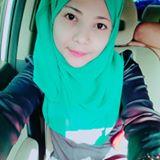 miss_miela