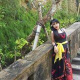 naomi.prameswari