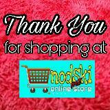 nodski_online_pet_store