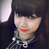 puteri_nadilla8