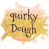 quirkydough